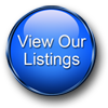 View our Ohio MLS Realtor Listings